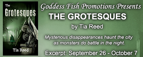 excerpt_tourbanner_thegrotesques