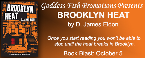 mbb_tourbanner_brooklynheat