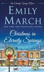 march_christmas-in-eternity-springs