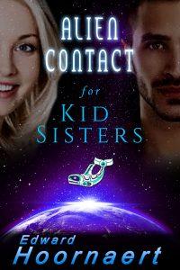 mediakit_bookcover_aliendcontactforkidsisters