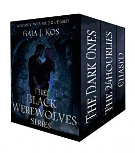 mediakit_bookcover_blackwerewolfboxset