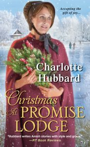 mediakit_bookcover_christmasatpromiselodge