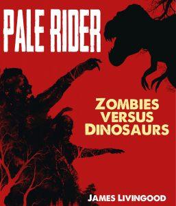 mediakit_bookcover_palerider