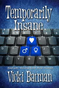 mediakit_bookcover_temporarilyinsane