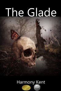 mediakit_bookcover_theglade