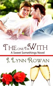 mediakit_bookcover_theoneimwith