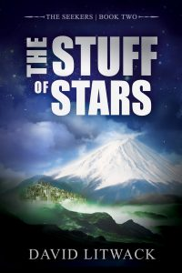 mediakit_bookcover_thestuffofstars