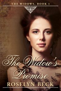 mediakit_bookcover_thewidowspromise