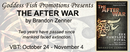 vbt_tourbanner_theafterwar