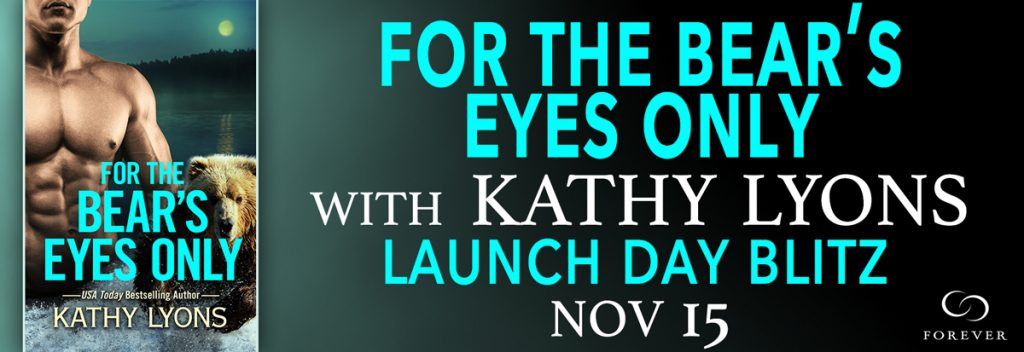11_15-kathy-for-the-bears-eyes-only-launch-day-blitz