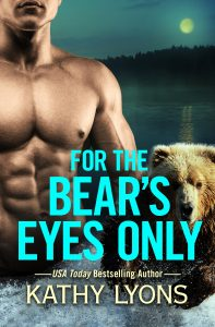 11_15-kathy-lyons_forthebearseyesonly_ebook
