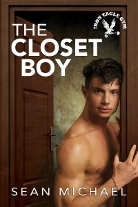 11_25-closetboythefs_v1