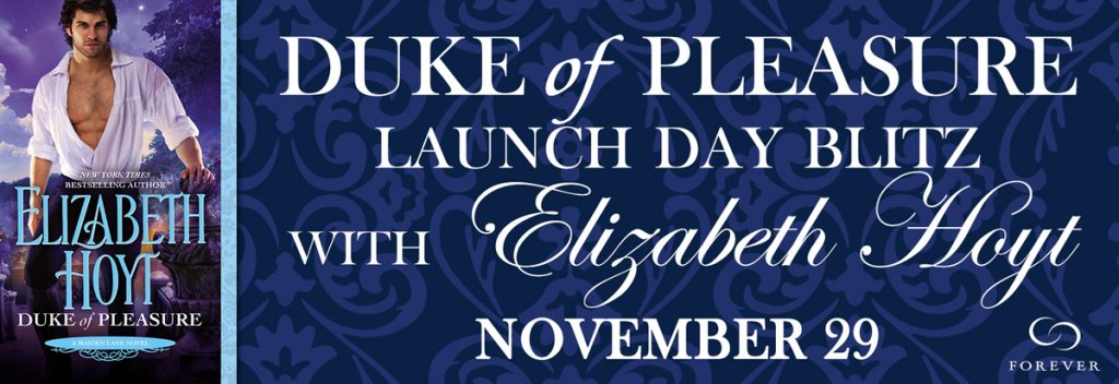 11_29_hoyt-duke-of-pleasure-launch-day-blitz