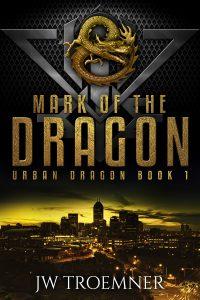 11_30-mediakit_bookcover_urbandragon