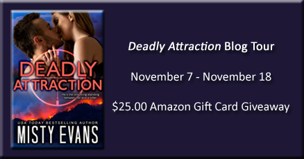 11_9-misty-deadly-attraction-blog-tour-banner