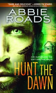 12_1-abbie-roads-book-cover
