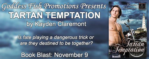 mbb_tourbanner_tartantemptation