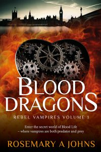 mediakit_bookcover_blood-dragons-cover-medium-web