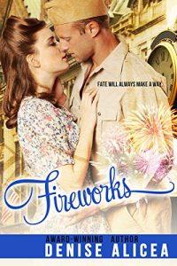 mediakit_bookcover_fireworks