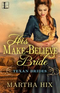 mediakit_bookcover_his-makebelieve-bride