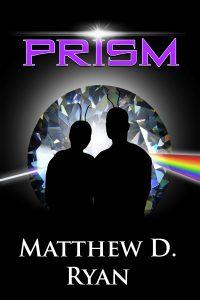 mediakit_bookcover_prism