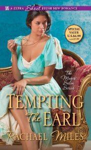 mediakit_bookcover_temptingtheearl