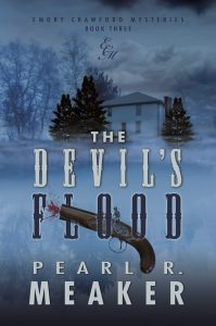 mediakit_bookcover_thedevilsflood