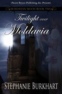 mediakit_bookcover_twilightovermoldavia
