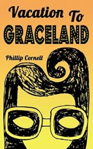 mediakit_bookcover_vacationtograceland
