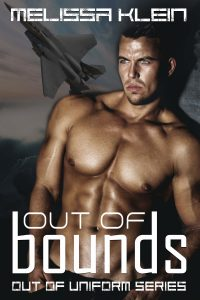 outofbounds_w10900_med