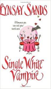 singlewhite1