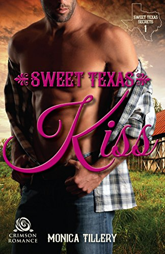 sweet-texas-kiss-by-monica-tillery