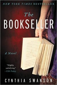 the-bookseller