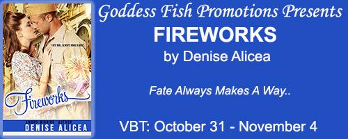 vbt_tourbanner_fireworks