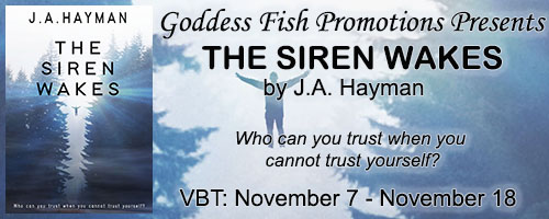 vbt_tourbanner_thesirenwakes