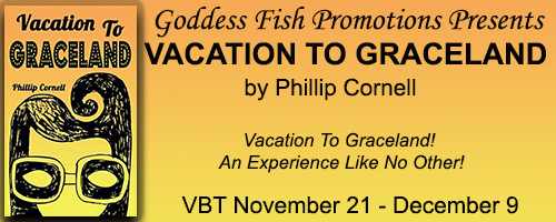 vbt_tourbanner_vacationtograceland
