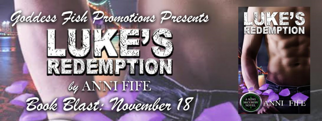 lukes-redemption-new-banner