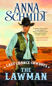 12_2-cvr-last-chance-cowboys-the-lawman_-anna-schmidt