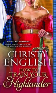 12_5-christy-english-book-cover
