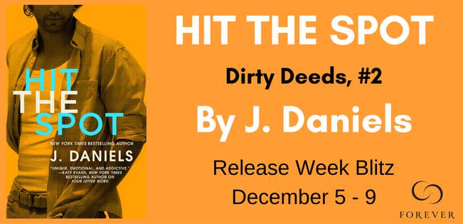 12_7-daniels-hit-the-spot-banner