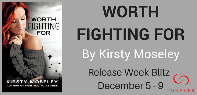 12_8-moseley-worth-fighting-for-banner