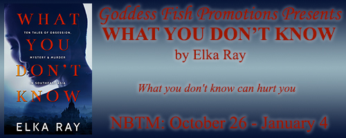 nbtm_tourbanner_whatyoudontknow