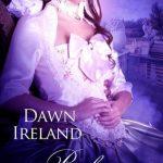 The Perfect Duke by Dawn Ireland