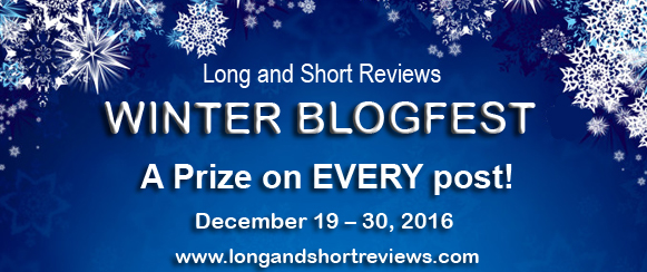 winterblogfestheader_2016