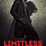 Limitless by SJD Peterson