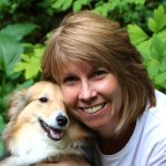 My Take on Critique Groups by Lynn Kellan – Guest Blog and Giveaway