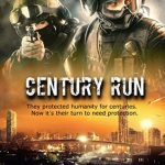 Century Run by Michael W. Davis