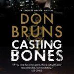 Casting Bones by Don Bruns
