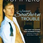 Sweet Southern Trouble by Michele Summers