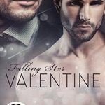 Falling Star Valentine by E. D. Parr